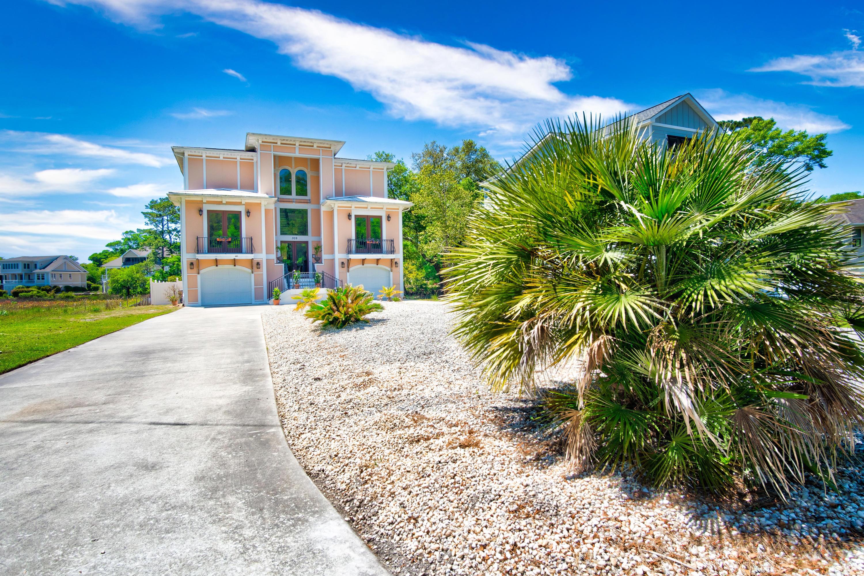 Sunset Properties - MLS Number: 100271014