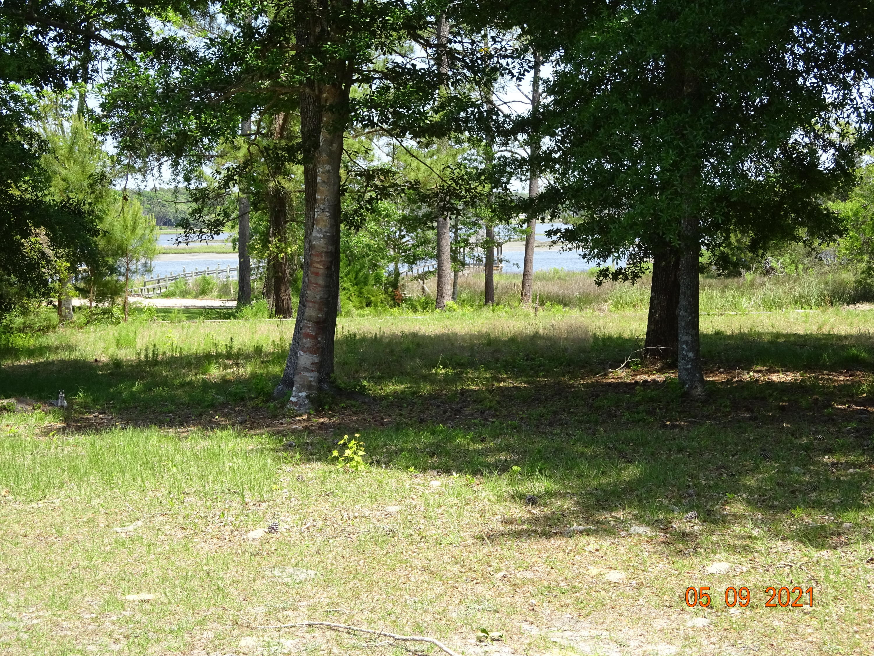 132 Genoes Point Road Supply, NC 28462