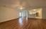 3912 Pepperberry Lane, Southport, NC 28461