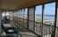 509 Ocean Boulevard W, Holden Beach, NC 28462