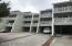 627 S Lumina Avenue, 5, Wrightsville Beach, NC 28480