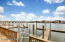 34 W Lookout Harbor Way, 34, Wrightsville Beach, NC 28480