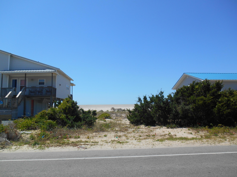 4303 E Beach Drive Oak Island, NC 28465