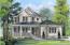 1168 Arboretum Drive, Wilmington, NC 28405