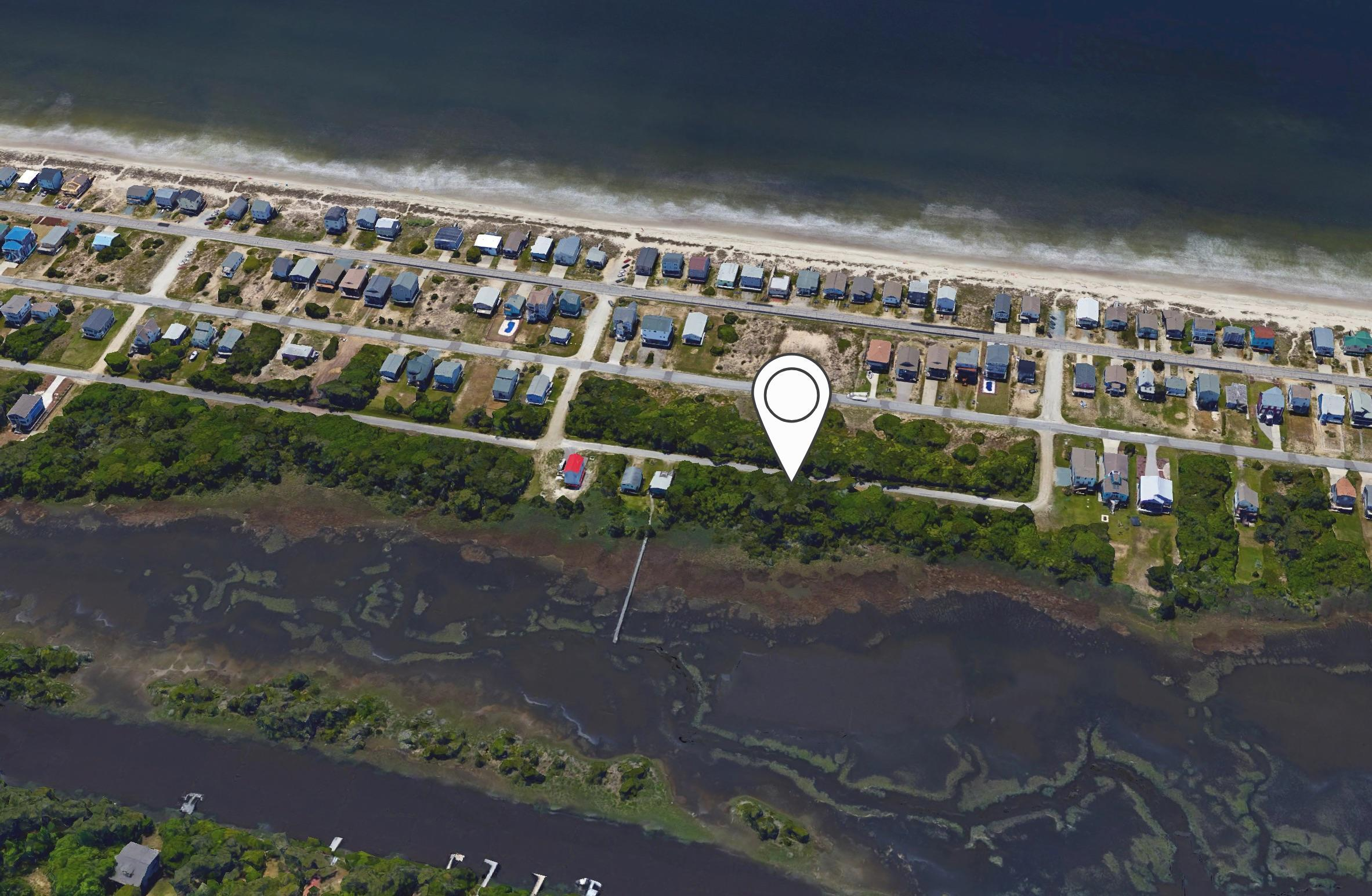 7 W Pelican Drive Oak Island, NC 28465