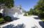 1138 Arboretum Drive, Wilmington, NC 28405