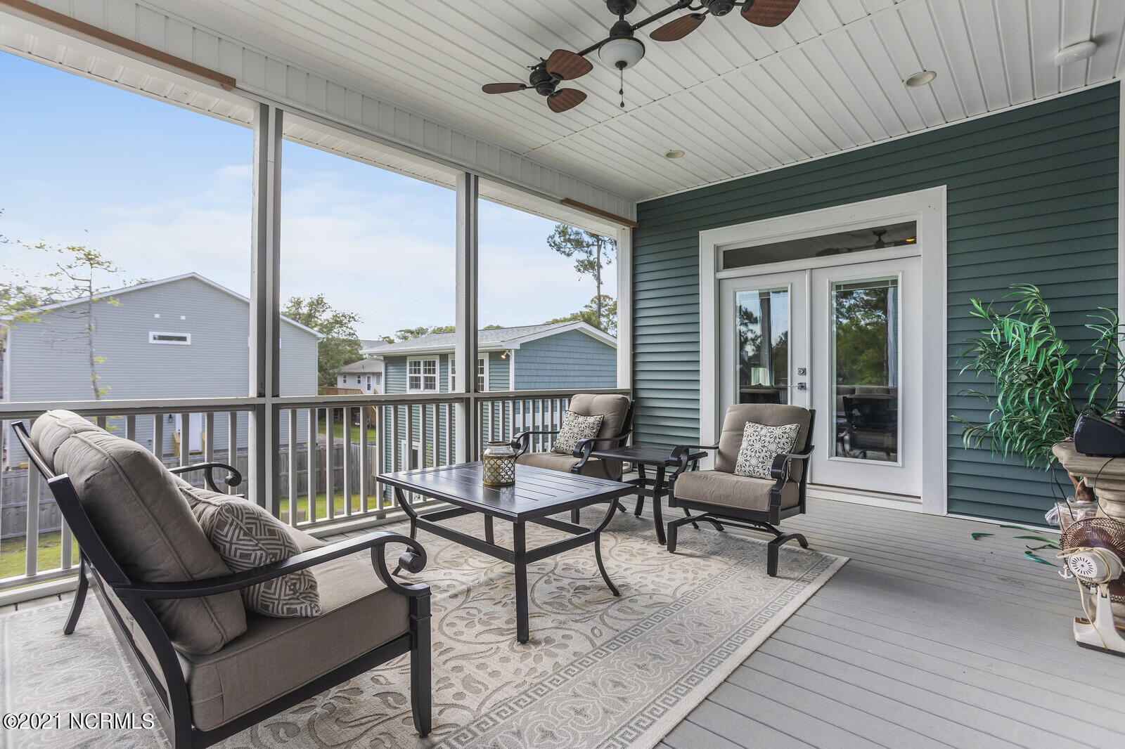 303 McGlamery Street Oak Island, NC 28465