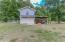 2400 Horseshoe Drive, Rocky Mount, NC 27804