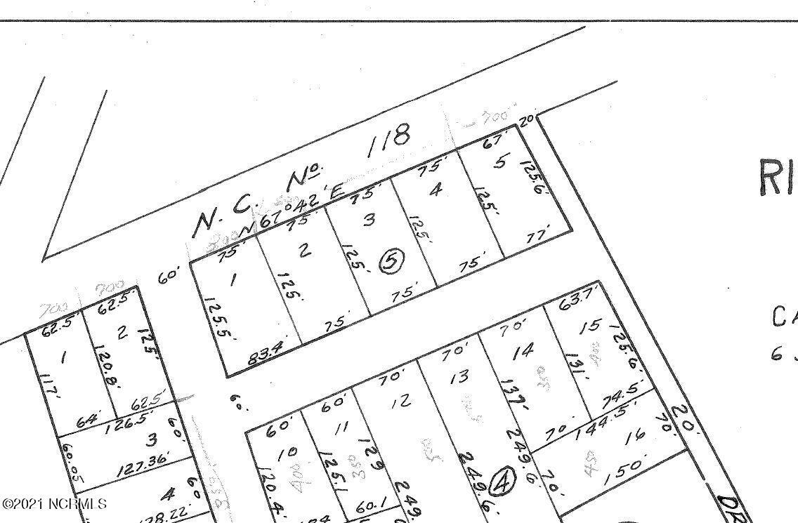 Sunset Properties - MLS Number: 100272382