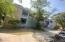 1304 Harbourside Drive, New Bern, NC 28560