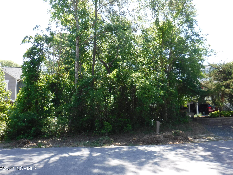 120 NW 20th Street Oak Island, NC 28465