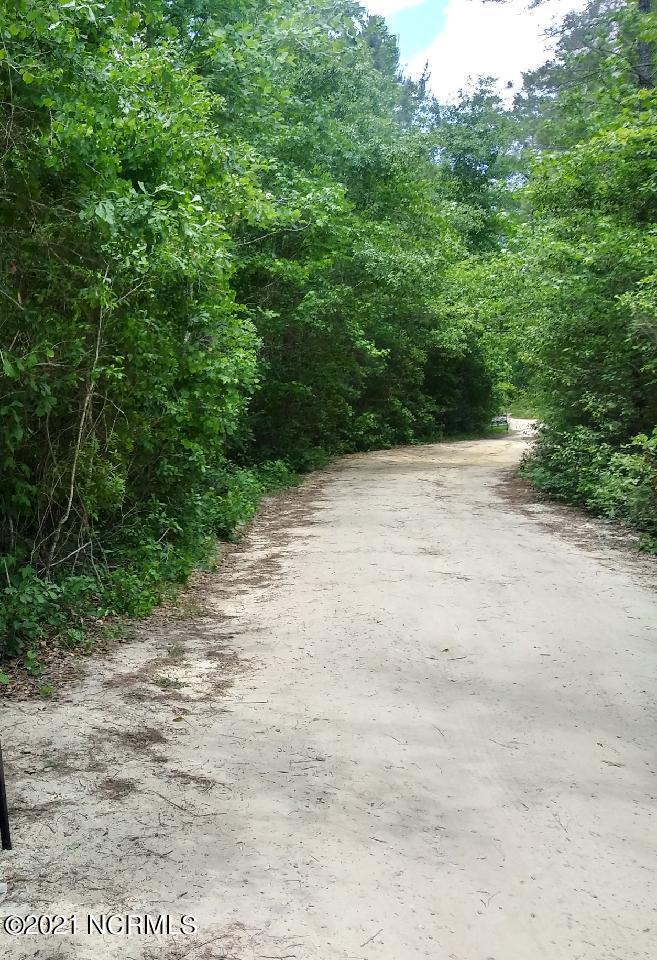 375 Wolfridge Road Leland, NC 28451