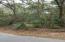 3 L-440 Laurel Cherry Court, Bald Head Island, NC 28461