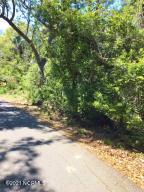 9 Poor Mans Pepper Trail, Bald Head Island, NC 28461