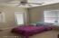 100 Gateway Condos Drive, 111, Surf City, NC 28445