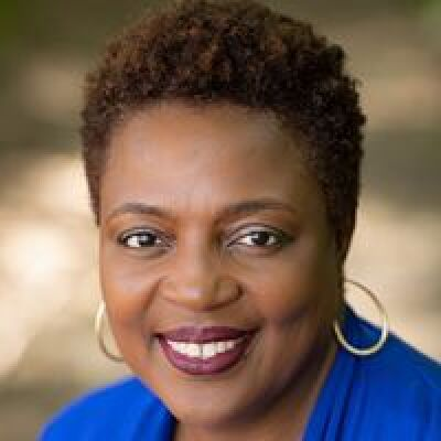 Denise Davis agent image