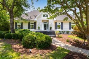 904 Twisted Oak Place, Wilmington, NC 28405