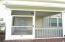 885 Saratoga Drive, 89, Durham, NC 27704