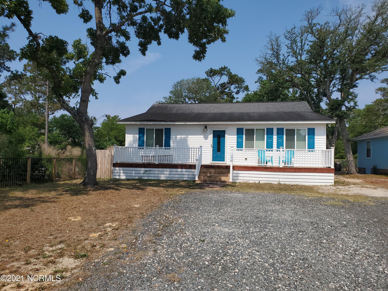 309 NE 43rd Street Oak Island, NC 28465