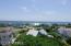 505 S Bald Head Wynd, Bald Head Island, NC 28461