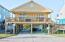 155 Topsail Road
