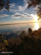 143 Country Club Drive, Minnesott Beach, NC 28510