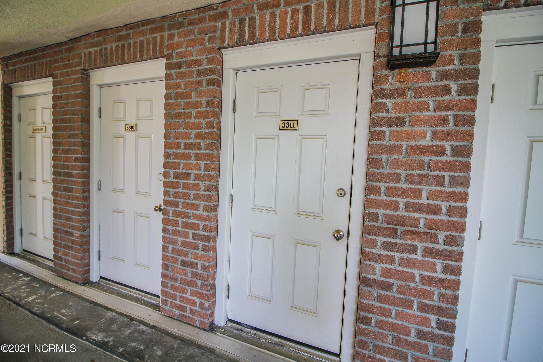 3100 Marsh Grove Lane UNIT Unit 3311 Southport, NC 28461