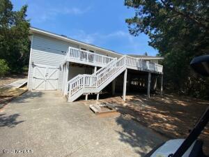 314 Stede Bonnet, Bald Head Island, NC 28461