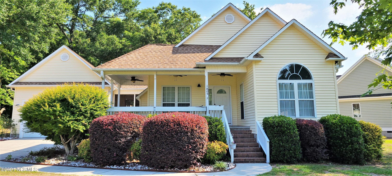 Sunset Properties - MLS Number: 100277646