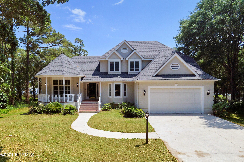 Sunset Properties - MLS Number: 100273946