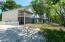 2533 Gator Lane SW, Supply, NC 28462