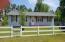 69 Sanders Drive, Hubert, NC 28539