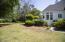 1108 Turnberry Lane, Wilmington, NC 28405