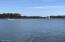 77 Jayne Point, Oriental, NC 28571
