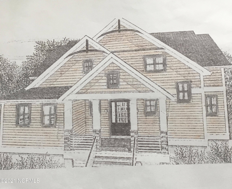 4367 Marsh Elder Court Southport, NC 28461