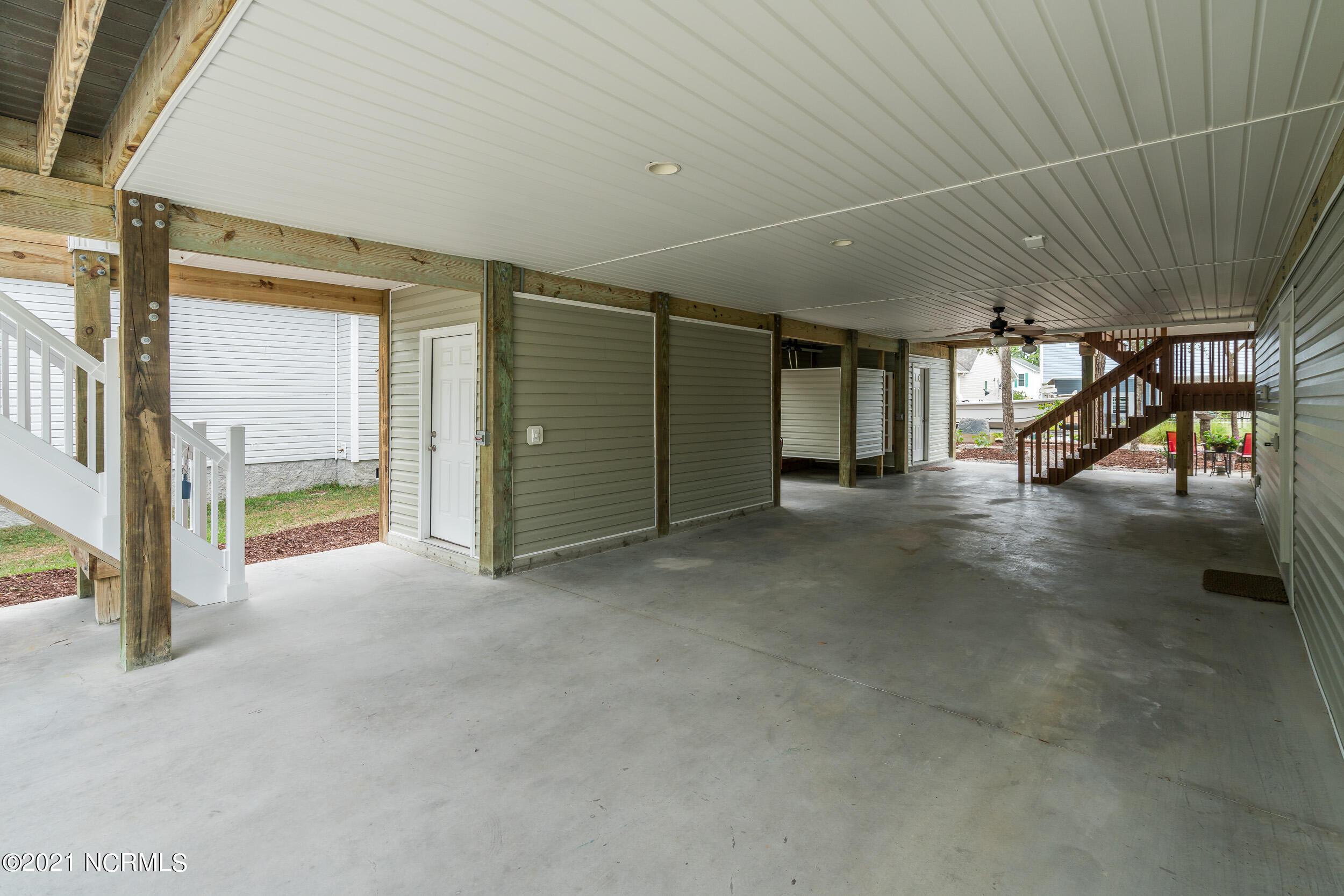 115 NE 45th Street Oak Island, NC 28465