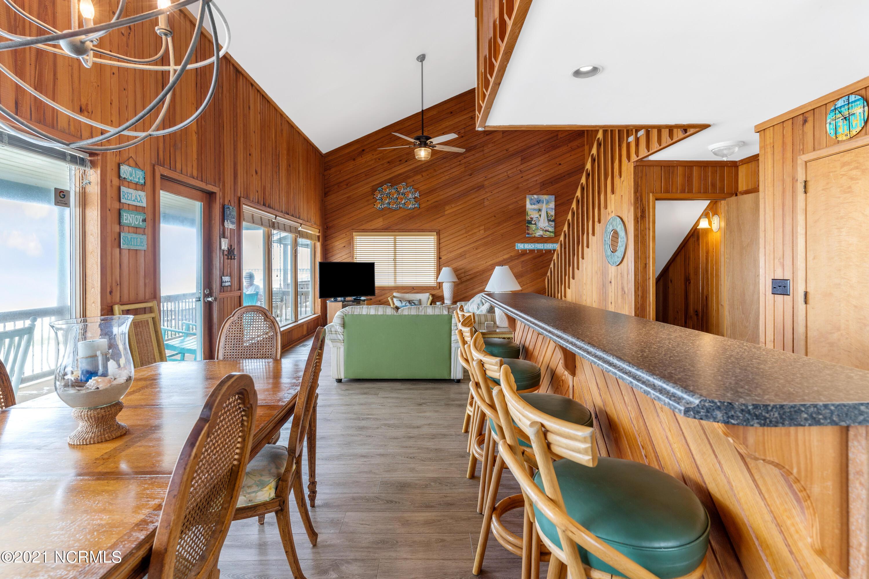 1915 E Beach Drive Oak Island, NC 28465