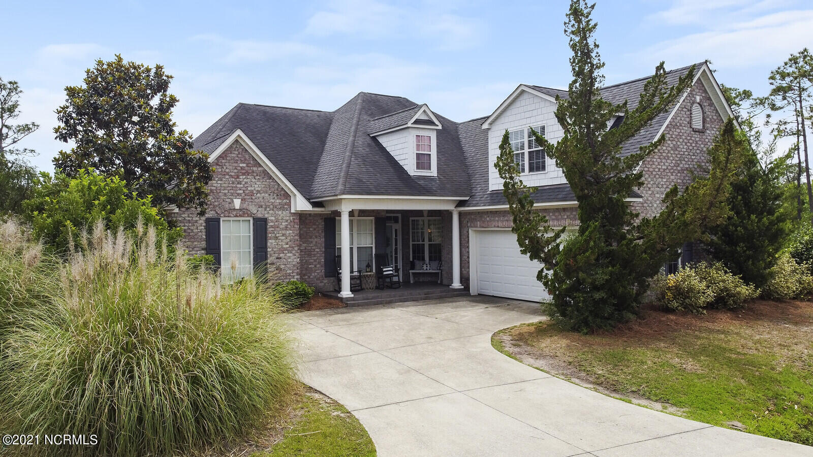 3785 Club Cottage Drive Southport, NC 28461
