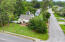 1602 Neuse Boulevard, New Bern, NC 28560