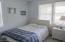 3nd Bedroom Suite