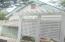 105 Turks Head Court, Bald Head Island, NC 28461