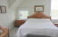 Master Bedroom Suite - UPSTAIRS