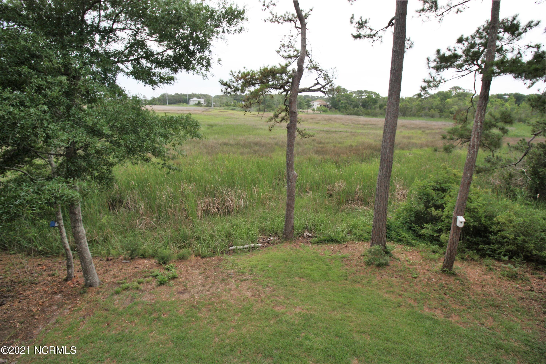 520 Norton Street Oak Island, NC 28465