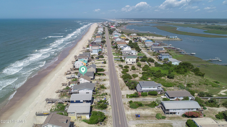 5117 W Beach Drive Oak Island, NC 28465