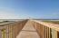 90 5 W First Street, Ocean Isle Beach, NC 28469