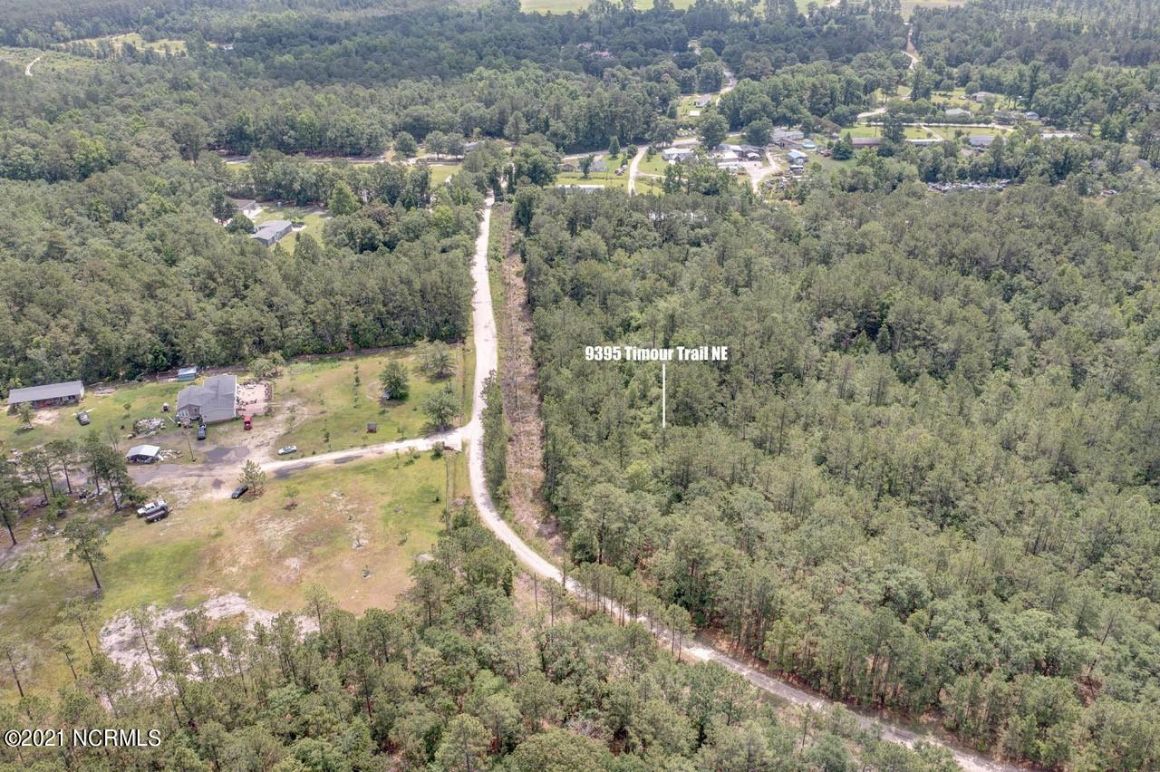 9395 Timour Trail Leland, NC 28451