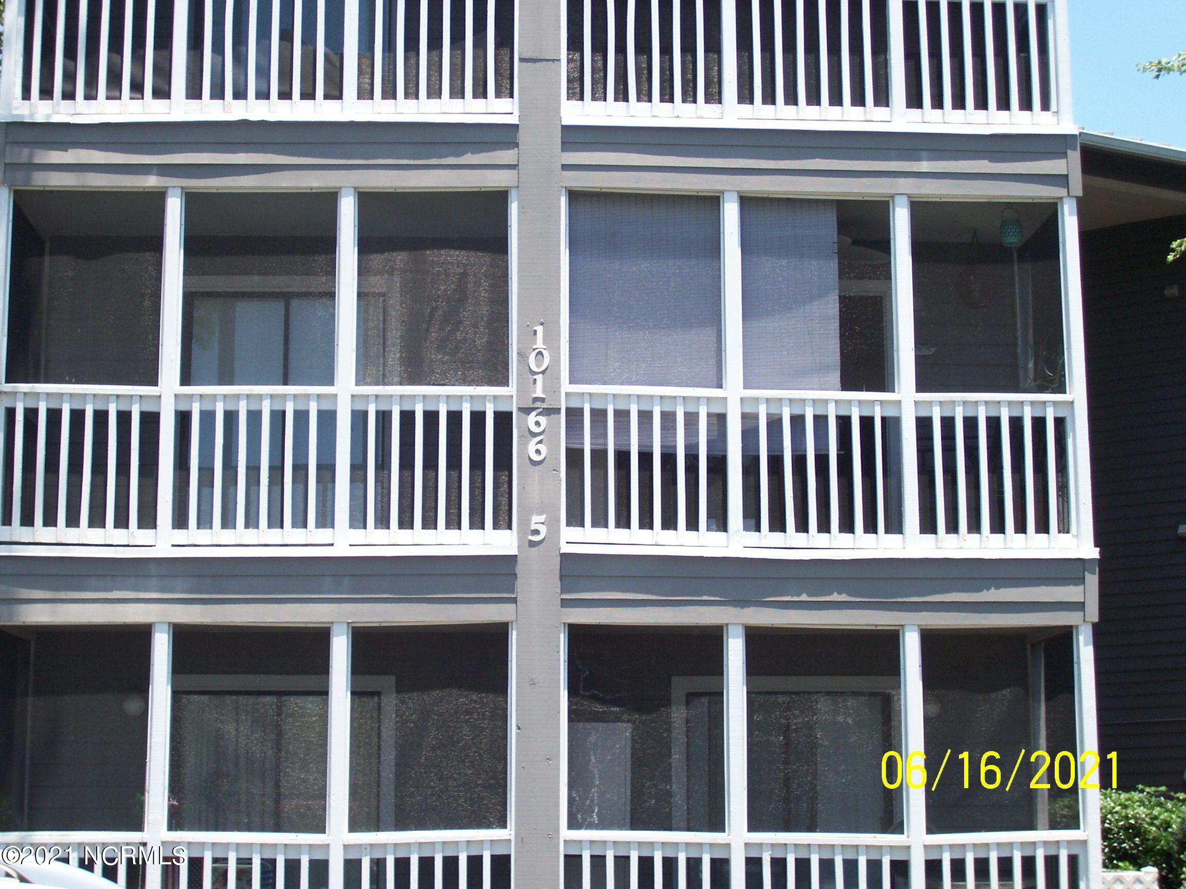 10166 Beach Drive UNIT #5304 Calabash, NC 28467