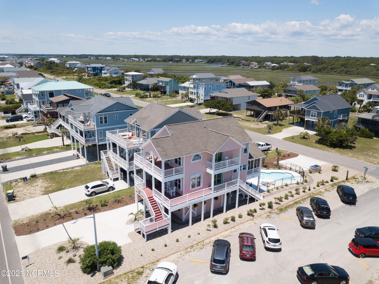 1002 W Beach Drive Oak Island, NC 28465