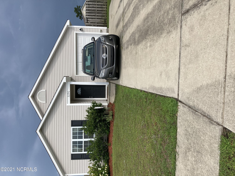3290 Greenridge Way Leland, NC 28451