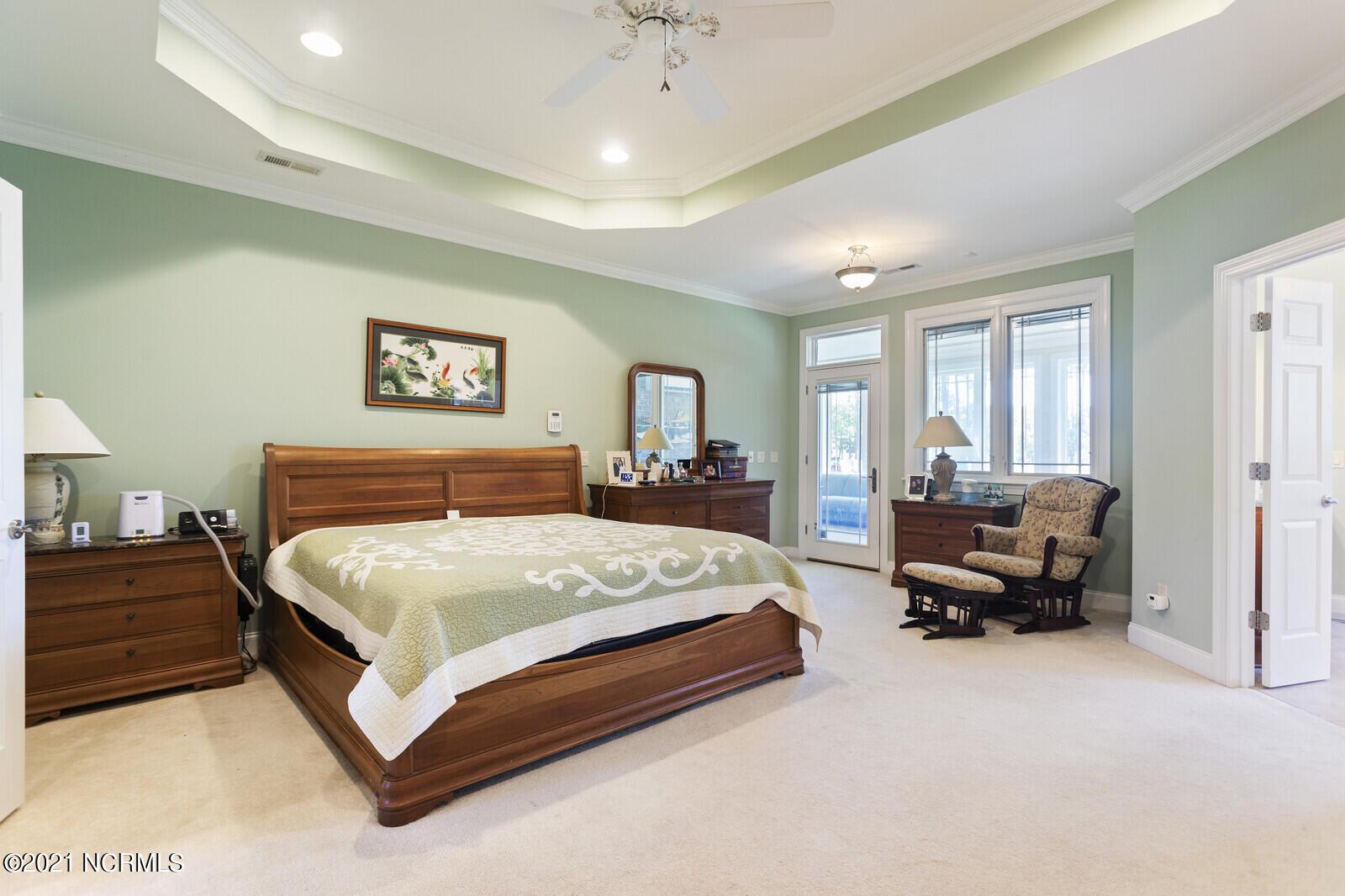 3822 Worthington Place Southport, NC 28461